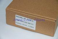"""Аккумулятор для ноутбука For APPLE 6000mAh Longlife Apple MacBook Pro 15"""" 661/4262 A1175 MA348 MA348 * /A MA463"""