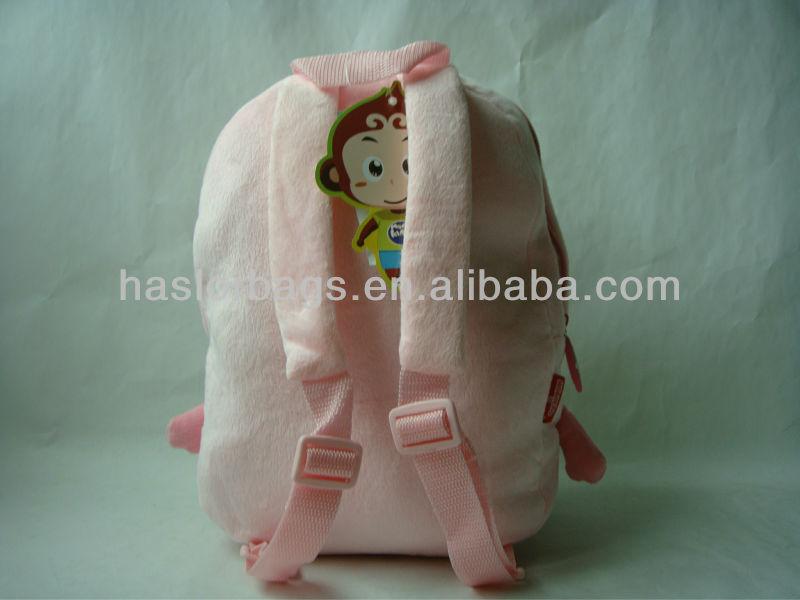Enfants adorables sacs d'école