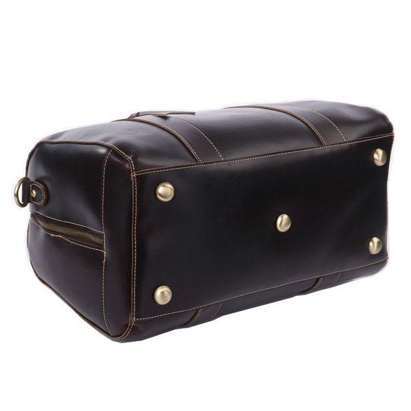 Unique Travel Bags Unique Coffee Travel Bag