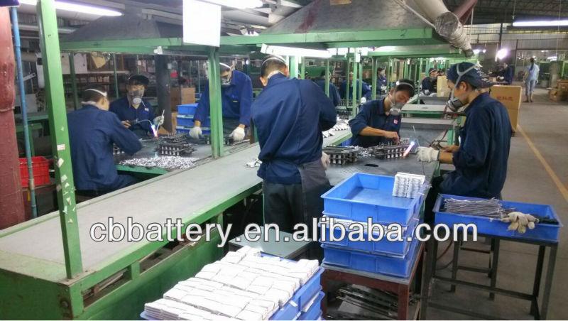production line 10.jpg