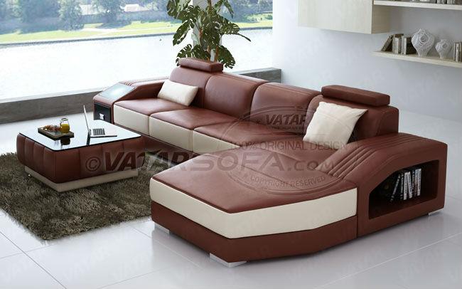 sofa set design 2017