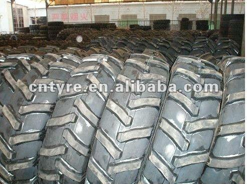 farm tractor tires 14.9-28