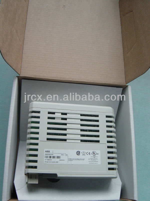 abb spare parts bailey technical ABB turbine speed adapter slave remote control unit IMTSA01