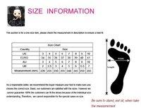 Женские ботинки 2012 snow boots wool ball high-leg boots fur boots tassel women's shoes flat heel tall winter boots dropshipping