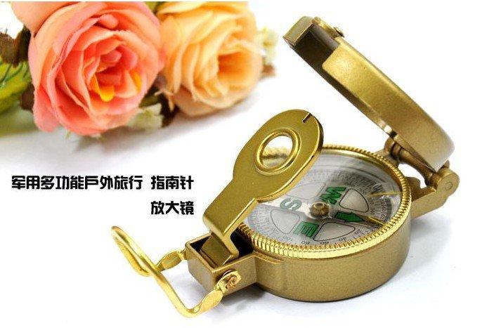 Компас Huixuan  HX-Y26470
