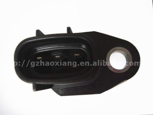 Crankshaft Position Sensor 23731-EC01A/23731-EC00A