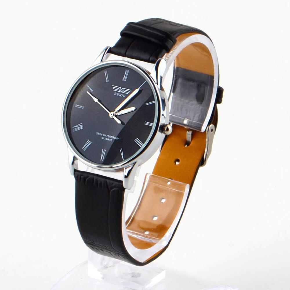 Оригинальные наручные мужские часы спб