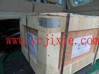 Машина для сплава металла Chunjiang sblast www.ycjixie.com