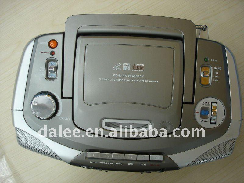 DSC09923.JPG