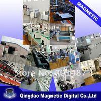 Струйный принтер Magnetic MDK digita A3