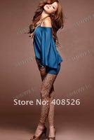 Женское платье Brand new Batwing Off /2979 2797#