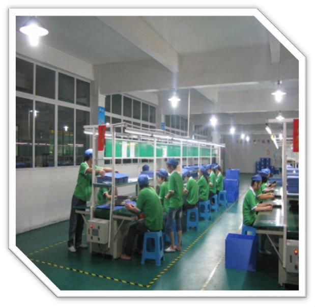 Copier Ricoh Aficio 2010 toner cartridge 2050/2070/2220/2250/2260
