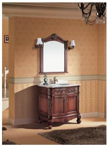 badkamer meubel antiek � devolonterinfo