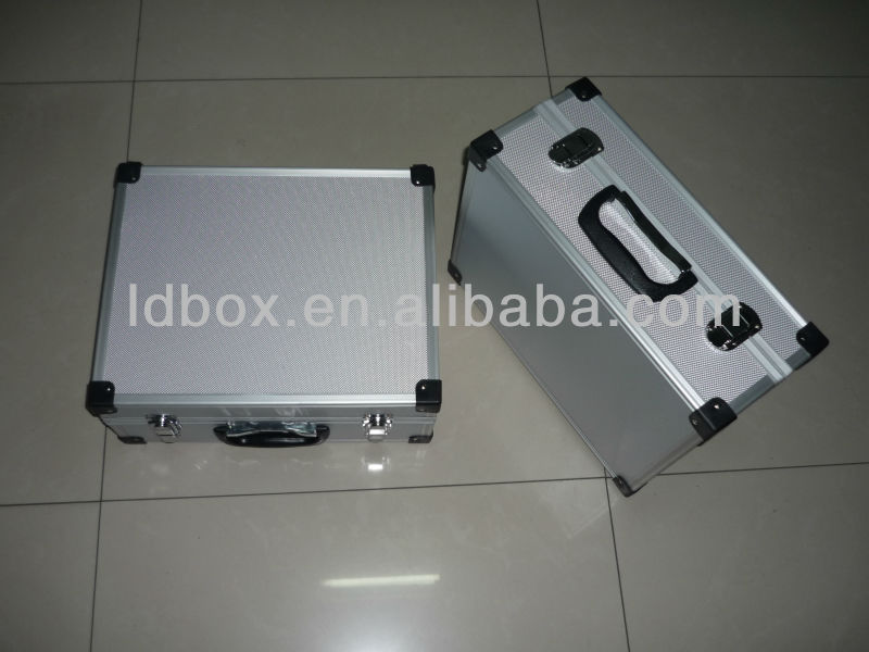 electrical tool case