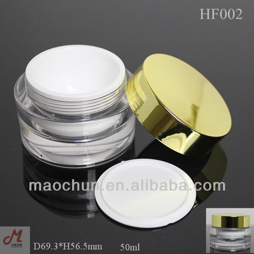 SF roll on/roll on bottle/cosmetic bottle