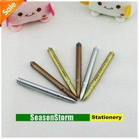 Шариковые ручки OEM SP-13