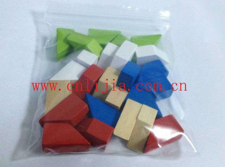 bagged-game-pieces-set1-.jpg