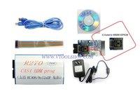 Мультиметры и Анализаторы для авто и мото Vtoolshop R270 B WM CAS4 Bdm