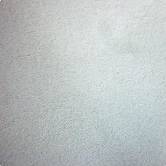 질감 대한 플라스틱 스프레이 페인트-건축 코팅 -상품 ID:838751100 ...