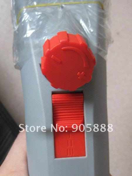 Free shipping!Horse Animal Clipper 180w factory straight selling