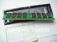 Оперативная память для ПК Brand new DDR1 400 1GB 400 184PIN 1 DDR 400 D400