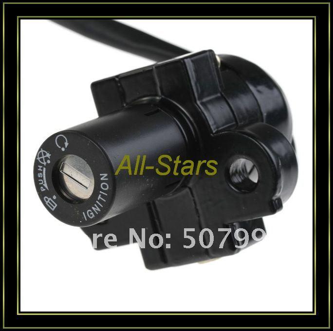 Зажигание для мотоциклов AS + AHONDA CBR 600 1000 RR 100