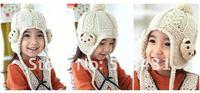 Шляпы и Шапки hknewness SX-204