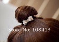 Ювелирное украшение для волос