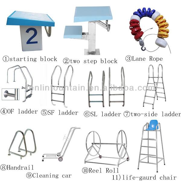 Ladder,starting block&handrail.jgp