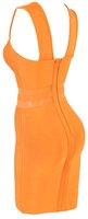 Вечернее платье EMS/DHL , J027