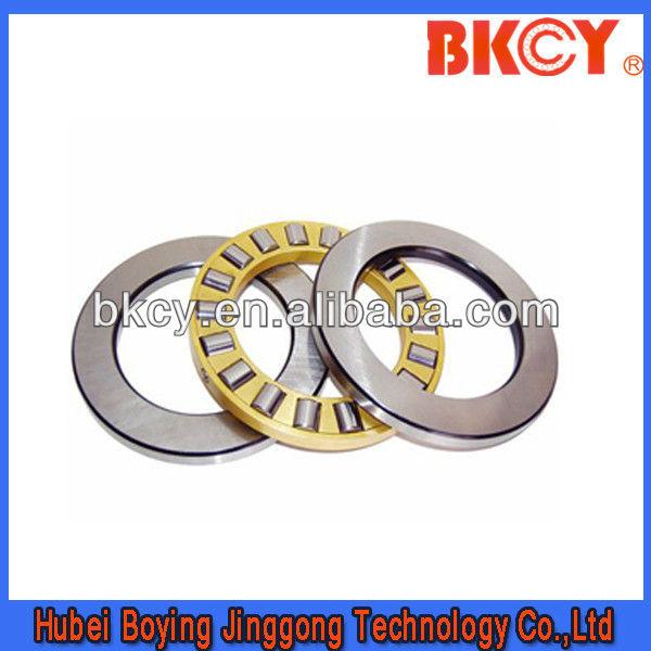 Deep groove ball bearing 6304 motorcycle steering bearing