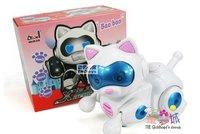 Детское электронное домашнее животное ( )