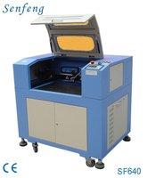 Оборудование для изготовления мебели WISDOM cy/1490 CY-1490 LASER CUTTING