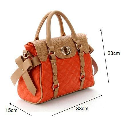 Latest designer bags ladies handbags 2014, elegant latest designer bags ladies handbags 2012