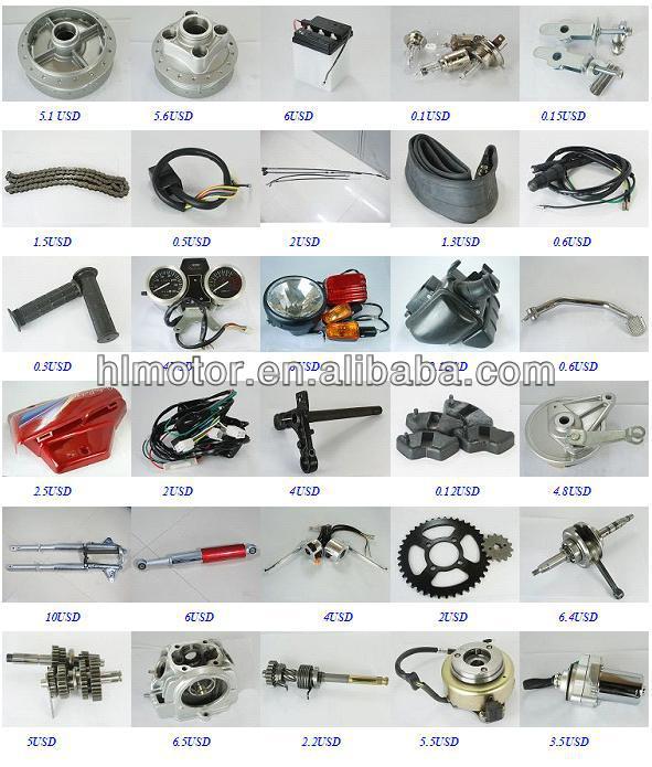 Spare parts price.JPG