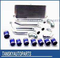 Intercooler Kit FOR TOYOTA EP91/EP82 (TK-TYIK001)