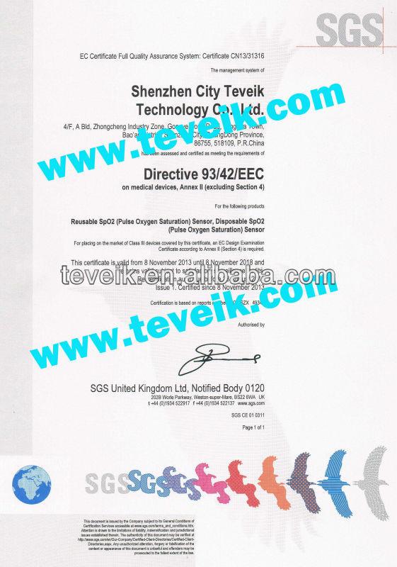 CE 0120-teveik logo-small