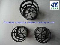 Запчасти для производственного химического оборудования ZY  16-100MM