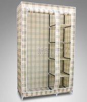 Складная мебель Qiante  CTF-WR01
