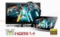Планшетный ПК 2013 New Ainol Novo 7 Venus Novo 7 Myth 7 Inch IPS Quad core Cortex A9 Android 4.1 1GB/16GB tablet pc