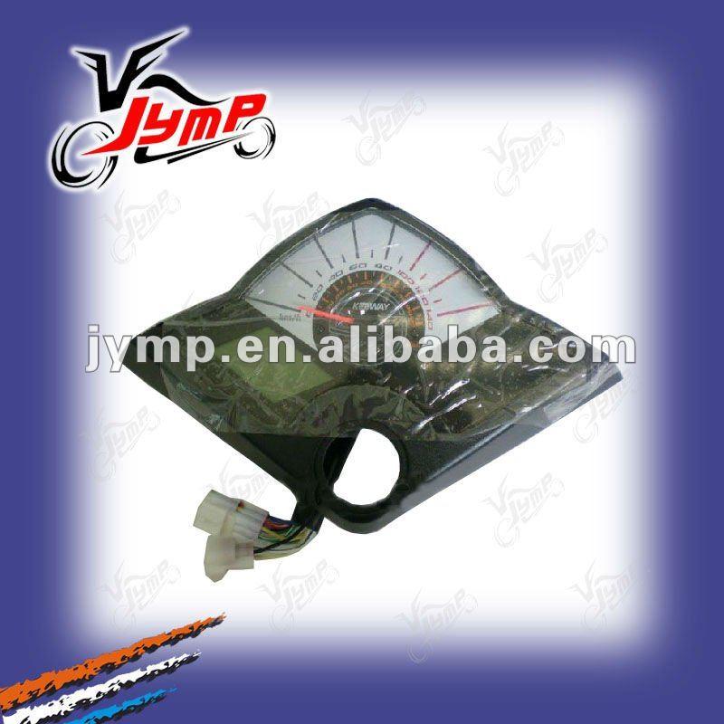 TX200 Speedmeter.jpg