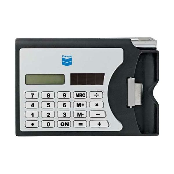 OEM Customized Calculators for Promotion Gifts