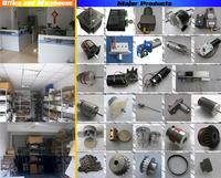 Двигатель постоянного тока GW370 DC 3V 3r/5.2 /14 /26 /48 /70 /,  DIY ,