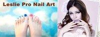 Стразы для ногтей Flocking Powder for velvet manicure nail polish, Fashion Nail Decoration 12pcs/lot 18colors