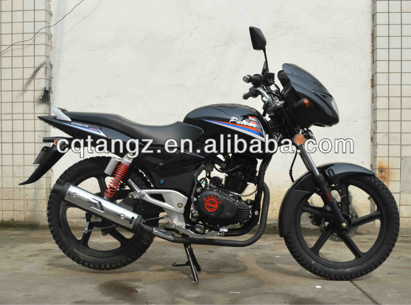 200cc cheap sale chongqing manufacture/ LCD meter racing motorcycle