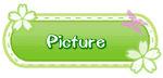 Лучшая цена 2015 новых vgate icar 2 wifi автомобиль сканировать инструмент vgate icar wifi obd2 авто диагностический инструмент elm327 wifi vgate icar2 в 6 цвет