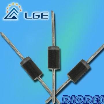 5A Schottky Diode SR5100