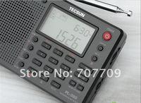 Радио SHUPPING TECSUN PL-380 whole wavelength radio