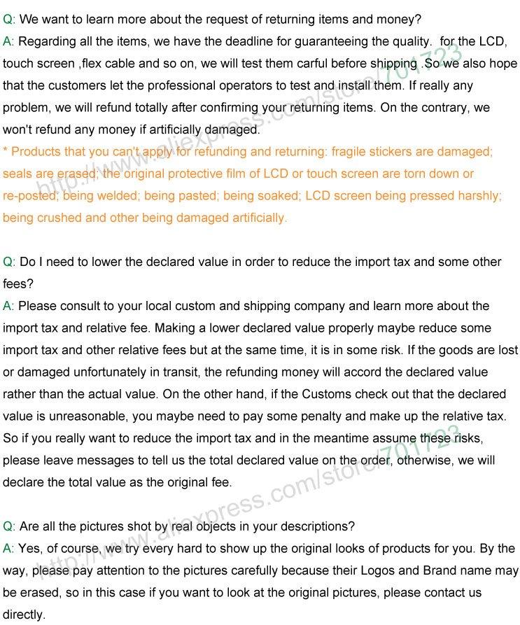 5 FAQ 02.jpg