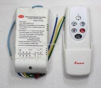 Дистанционный выключатель Kedsum 3 /! RF 4 K04